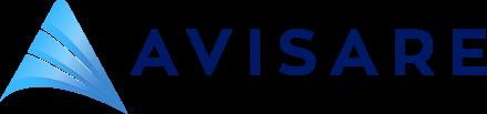 Avisare Logo